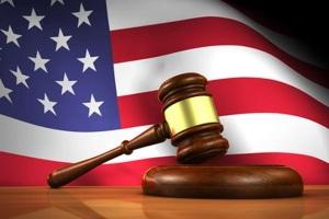 Nom : justice-americaine-696x465.jpg Affichages : 2135 Taille : 21,9 Ko