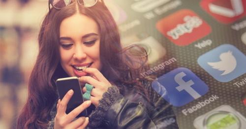 Nom : séduire-les-filles-sur-les-réseaux-sociaux.jpg Affichages : 2259 Taille : 53,7 Ko