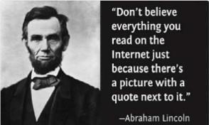 Nom : Lincoln.jpg Affichages : 1835 Taille : 16,0 Ko