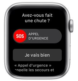 Nom : apple.png Affichages : 676 Taille : 37,1 Ko