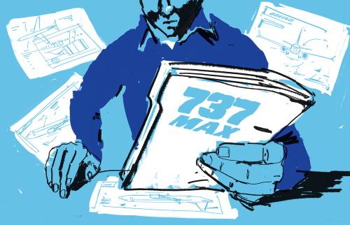 Nom : Boeing-whistleblower-illo-web-1020x656.jpg Affichages : 3711 Taille : 86,3 Ko