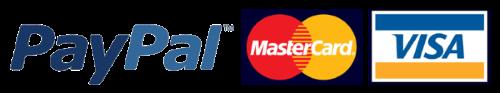 Nom : paypal-mastercard-visa.png Affichages : 1655 Taille : 31,4 Ko