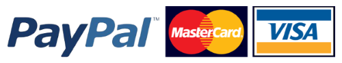 Nom : paypal-mastercard-visa.png Affichages : 1567 Taille : 31,4 Ko