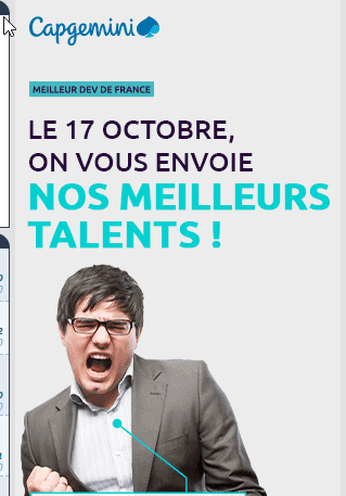 Nom : 2019-10-08 09_06_02-Window.png