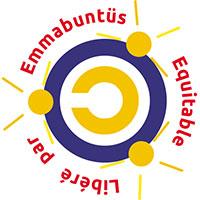 Nom : logo.jpg Affichages : 379 Taille : 15,1 Ko