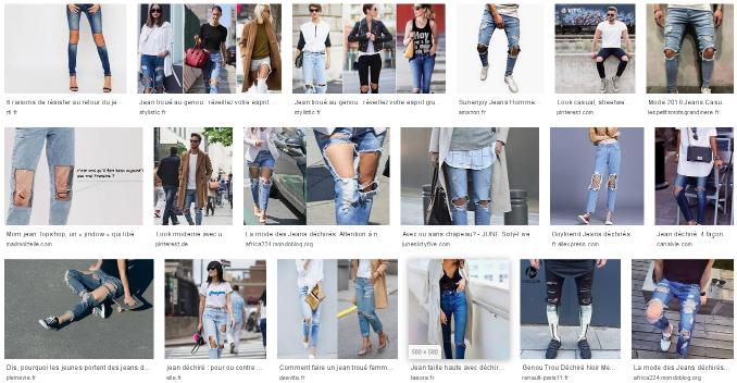 Nom : jeans_déchirés.png Affichages : 74 Taille : 305,9 Ko