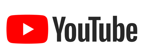Nom : youtube.png Affichages : 27299 Taille : 12,5 Ko