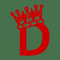 Nom : royal_d.png Affichages : 783 Taille : 6,0 Ko