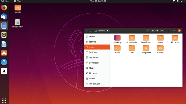 Nom : ubuntu.png Affichages : 7487 Taille : 191,4 Ko