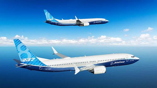 Nom : air-journal_Boeing-737-8-737-10-MAX-2019.jpg Affichages : 4151 Taille : 41,6 Ko