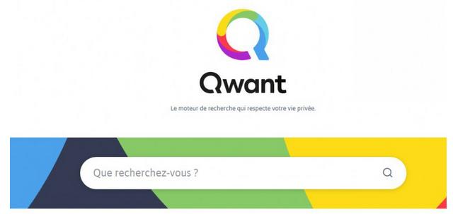 Nom : qwant.png Affichages : 2419 Taille : 82,0 Ko