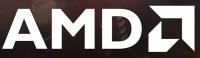 Nom : AMD.jpg Affichages : 1323 Taille : 6,0 Ko