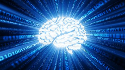 Nom : ia-intelligence-artificielle-algorithmes-logiciels-1_5932708.jpg Affichages : 75696 Taille : 31,1 Ko