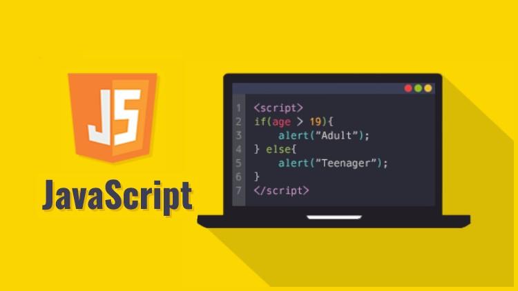 Le langage JavaScript devrait il être renommé  Oui, selon ...