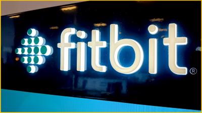 Nom : fitbit.jpg Affichages : 1078 Taille : 38,7 Ko