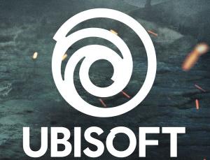 Nom : ubisoft_new_2017_logo_2400.0.jpg Affichages : 2018 Taille : 36,6 Ko