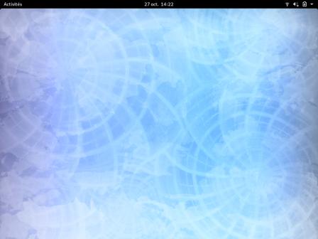 Nom : .GNOME-Bureau_m.png Affichages : 1383 Taille : 183,2 Ko