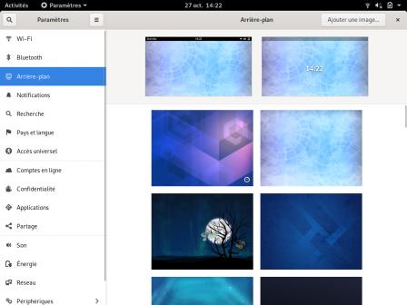Nom : .GNOME-Nouveau_panneau_de_configuration_des_fonds_d_ecran_m.png Affichages : 1337 Taille : 121,8 Ko