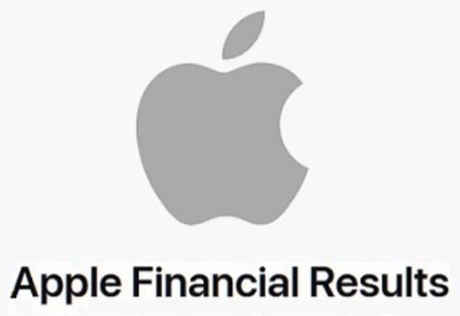 Nom : apple-resultats-financiers-4e-trimestre-2019.jpg Affichages : 877 Taille : 17,7 Ko