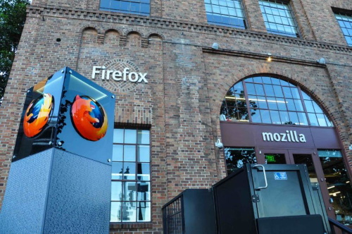 Nom : getty-firefox-office-800x531.jpg Affichages : 3122 Taille : 106,3 Ko