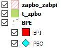 Nom : zapbo_zabpi_legende.JPG Affichages : 11 Taille : 11,1 Ko