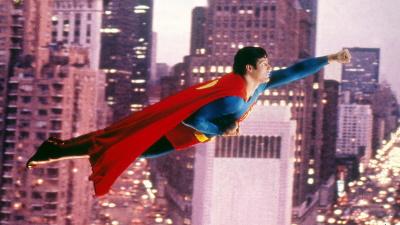 Nom : superman-christopher-reeve.jpg Affichages : 1208 Taille : 55,7 Ko