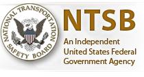 Nom : ntsb-logo-tag.png Affichages : 2442 Taille : 27,0 Ko