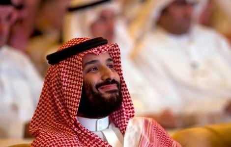 Nom : prince.jpg Affichages : 465 Taille : 34,5 Ko