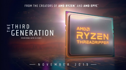 Nom : AMD-Ryzen-Threadripper-3000-HEDT-CPUs-740x416.jpg