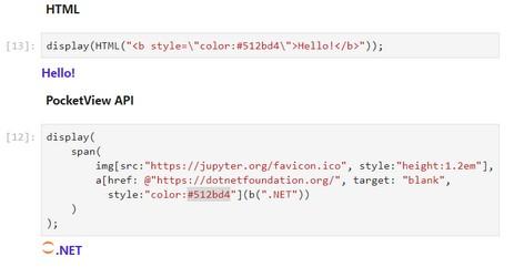 Nom : html.jpg Affichages : 949 Taille : 17,0 Ko