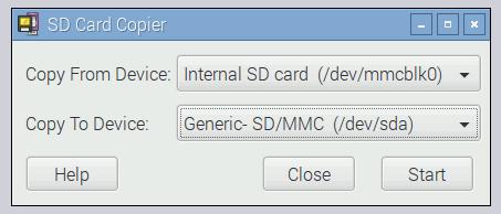 Nom : sd_card_copier.png Affichages : 50 Taille : 12,5 Ko