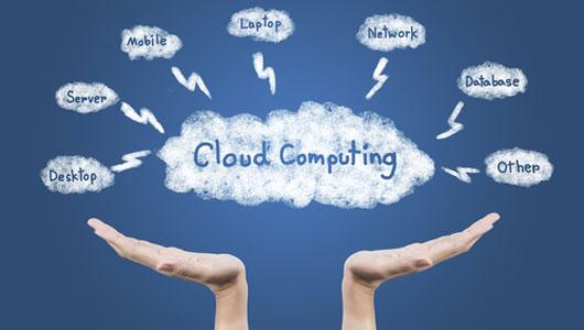 Nom : computing.jpg Affichages : 372 Taille : 26,3 Ko
