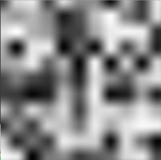 Nom : 2019-11-17_192511.png Affichages : 70 Taille : 125,8 Ko