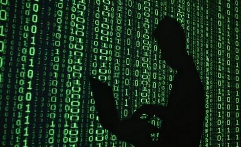 Nom : hacker.jpg Affichages : 2409 Taille : 60,7 Ko
