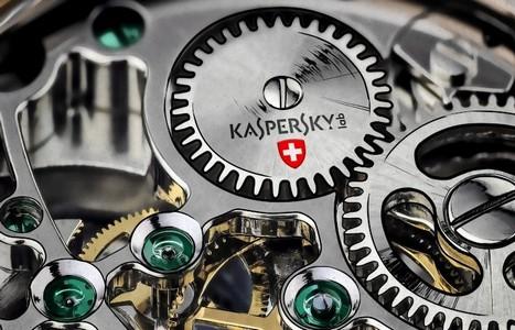 Nom : kaspersky.jpg Affichages : 1447 Taille : 57,7 Ko