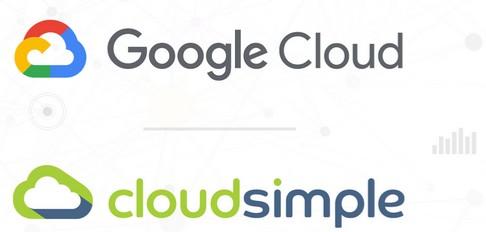 Nom : cloud.jpg Affichages : 5995 Taille : 19,3 Ko