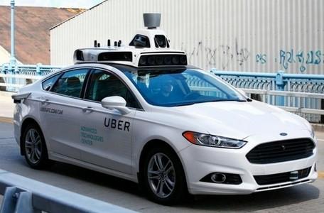 Nom : uber.jpg Affichages : 949 Taille : 41,0 Ko