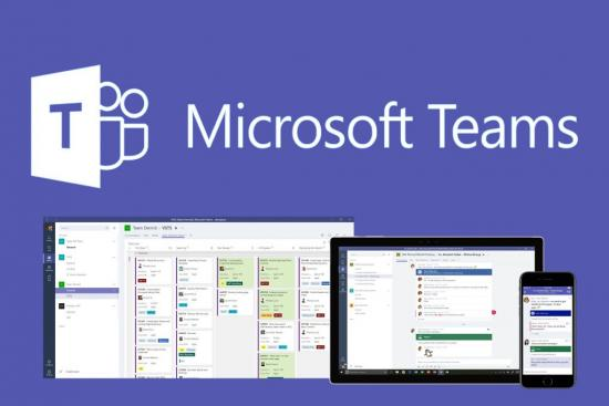 Nom : Microsoft-Teams-1024x683 (1).jpg Affichages : 1059 Taille : 22,6 Ko