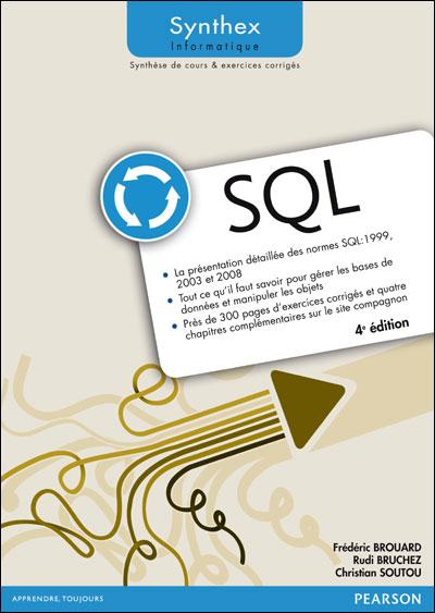 Nom : SQL.jpg Affichages : 119 Taille : 47,4 Ko
