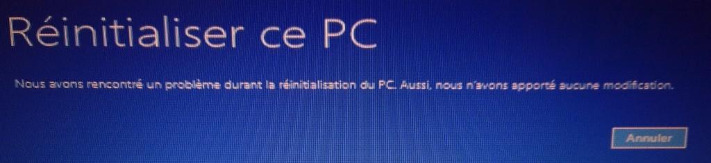 Nom : reinitialisation.jpg Affichages : 45 Taille : 37,3 Ko