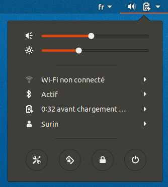 Nom : Fermeture_Ubuntu.png Affichages : 67 Taille : 75,7 Ko