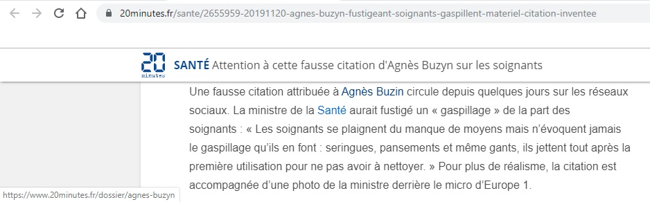 Nom : Bouzin.jpg Affichages : 252 Taille : 79,5 Ko