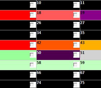 Nom : Palette des couleurs_2019-11-27_06-12-31.png Affichages : 43 Taille : 5,3 Ko