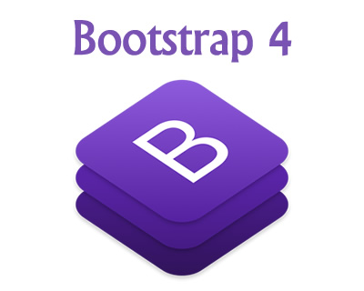 Nom : bootstrap-4-the-most-popular-html-css-and-js-library.jpg Affichages : 29956 Taille : 21,1 Ko