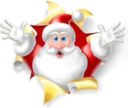 Nom : cartoon_santa_claus_01_hd_pictures_170075.jpg