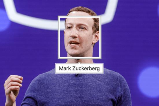 Nom : facebook-reconnaissance-faciale-employes (1).png Affichages : 18 Taille : 282,0 Ko