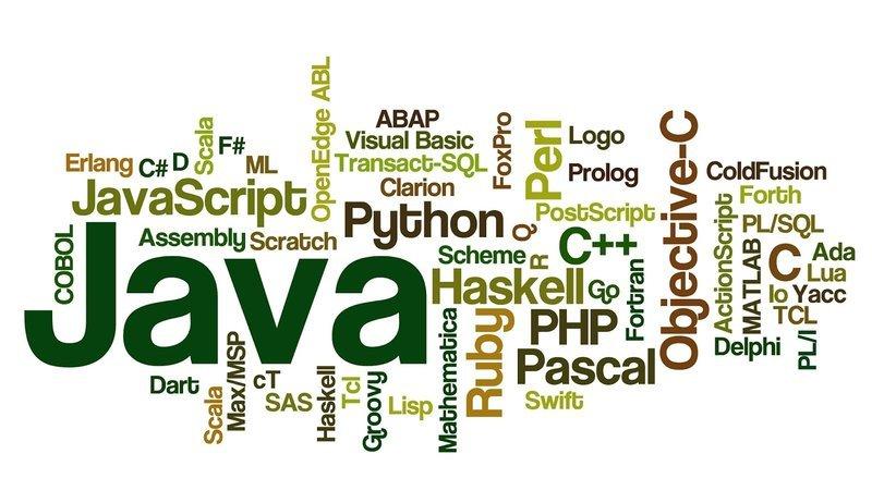 Nom : most-popular-programming-languages.jpg Affichages : 27830 Taille : 64,8 Ko