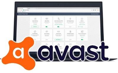 Nom : avast-secure-browser.jpg Affichages : 12601 Taille : 31,7 Ko