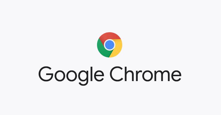 Nom : googlechrome.png Affichages : 959 Taille : 18,2 Ko