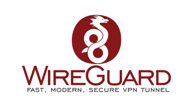 Nom : WireGuard-Logo-800x445.jpg Affichages : 19666 Taille : 34,2 Ko